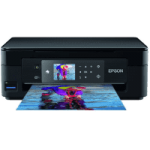 Epson XP-452 driver download. Printer & scanner software [Expression Home]