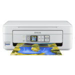 Epson XP-355 driver download. Printer & scanner software [Expression Home]