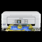 Epson XP-355 treiber herunterladen. Drucker und scanner software [Expression Home]