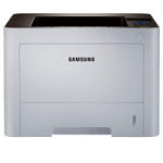 Samsung ProXpress M3820ND driver download. Printer software