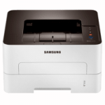 Samsung Xpress M2826ND driver download. Printer software