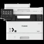 Canon MF421DW driver download. Printer & scanner software [i-SENSYS]