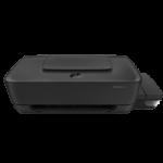 HP Ink Tank 115 driver download. Printer software