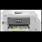 Brother MFC-J995DW driver download. Printer & scanner software