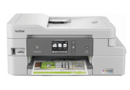 Brother MFC-J995DW driver download  Printer & scanner software
