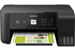 Download CANON Printer / Scanner drivers for …