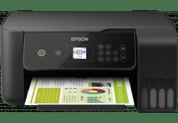 download epson xp 340 driver
