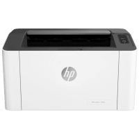 Dell printer driver for mac el capitan upgrade