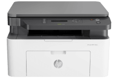HP Laser MFP 136nw