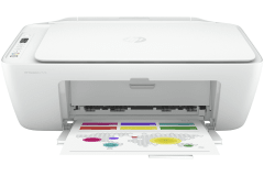 HP-DeskJet-2720 front view