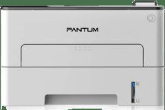 Pantum P3302DN