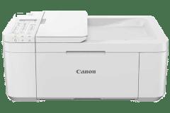 Imprimante Canon TR4651, blanc.
